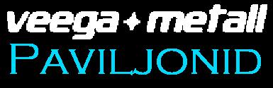 paviljonid logo